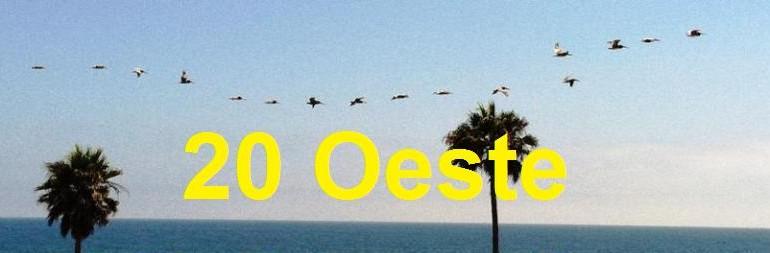 20-OESTE