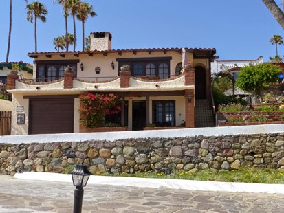 32chachalas-house