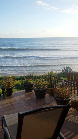 34picudas--oceanfront-view