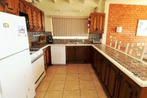 42Picudas kitchen