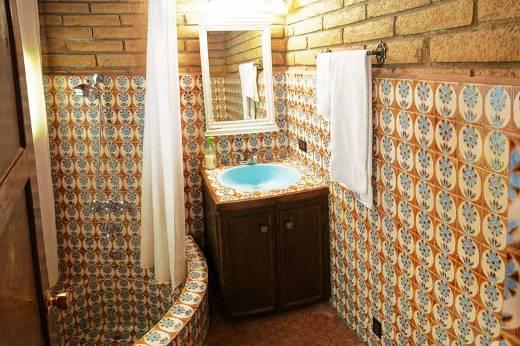 7PicudasO-bath2