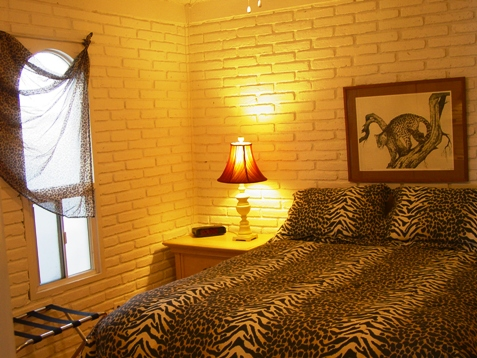 CASA-DELFIN-Queen-safari-room