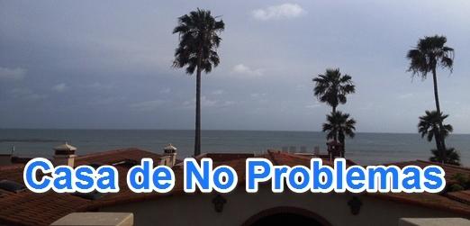 CasaDeNoProblemas102