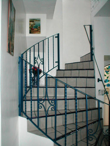 CostaAzul-circ-stair