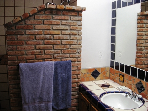 DulceVida29Master Bath