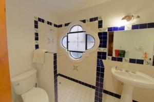 Fourth_Bathroom