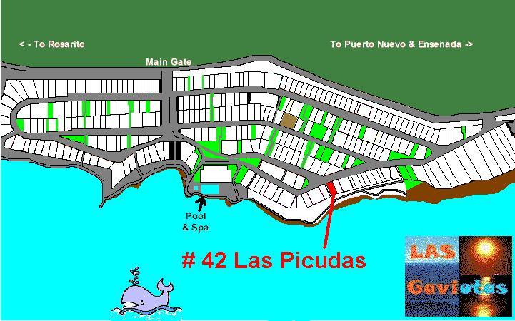 MAP-42LasPicudas