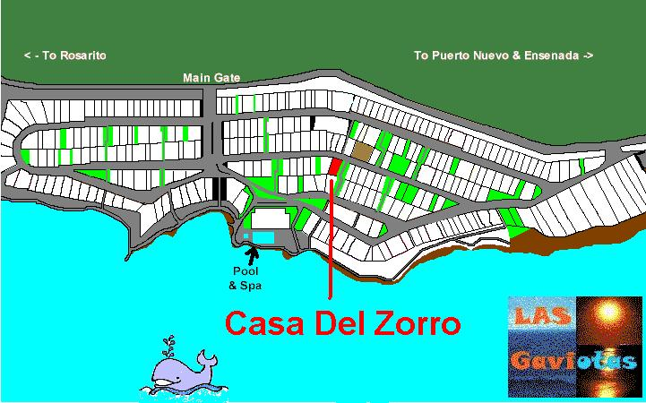 MAP-CasaDelZorro