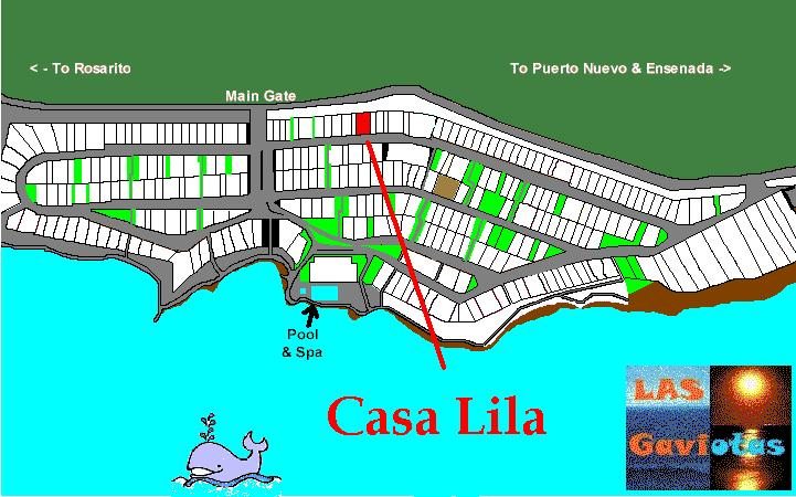 MAP-casa-lila