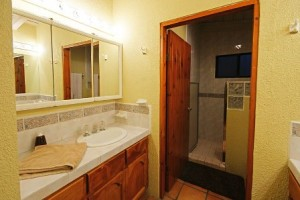 Master_Bathroom_-_02