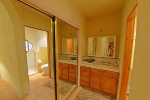 Third_Bathroom