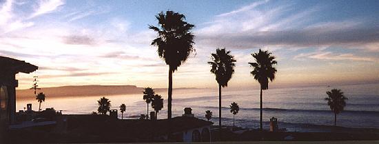 View2Suenos