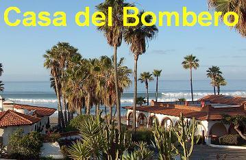 bomberoDeck-View