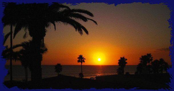 casa-de-la-gente-sunset-off-the-deck