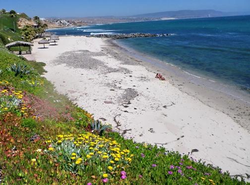 costaazul-Beach LG