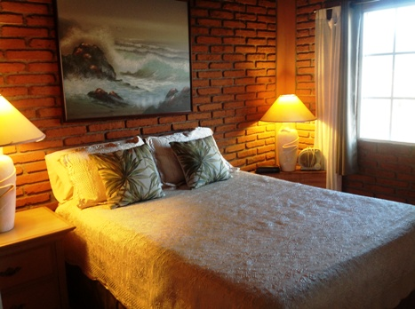 delfin-Upstairs-bedroom-2
