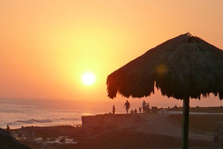A World Cl Travel Destination And Baja Al Homes You Ll Love