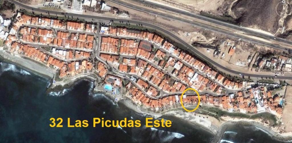 las-gaviotas-aerial-view-of-rentals