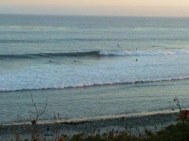 lg_surf