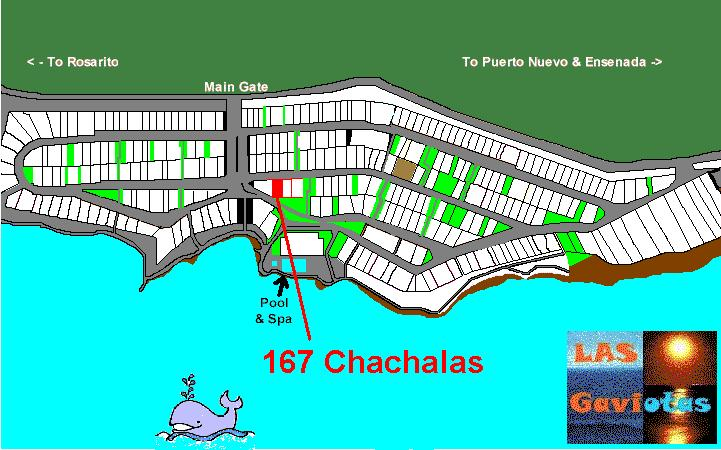 map-167chachalas