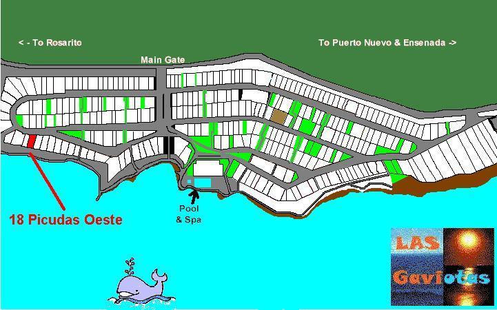 map-18_Picudas_Oeste