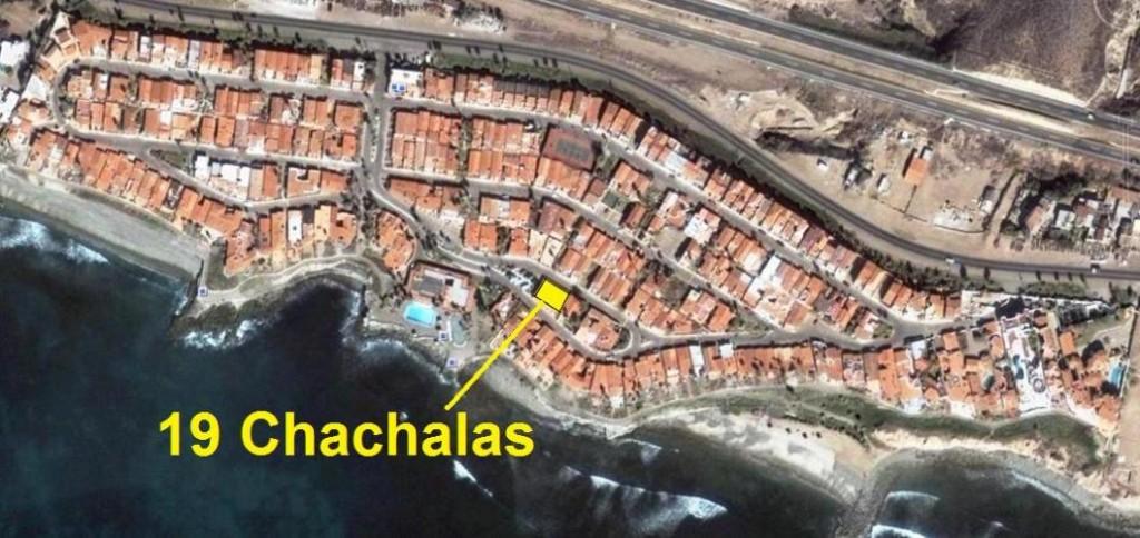 map-19-chachalas