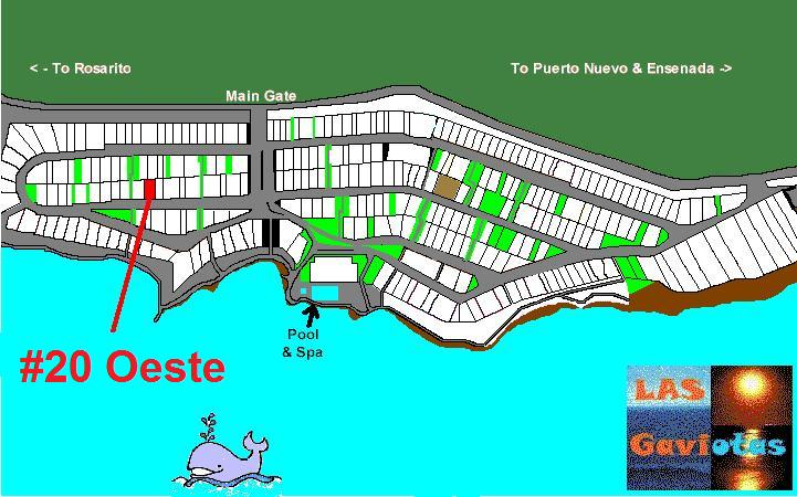 map-20--oeste
