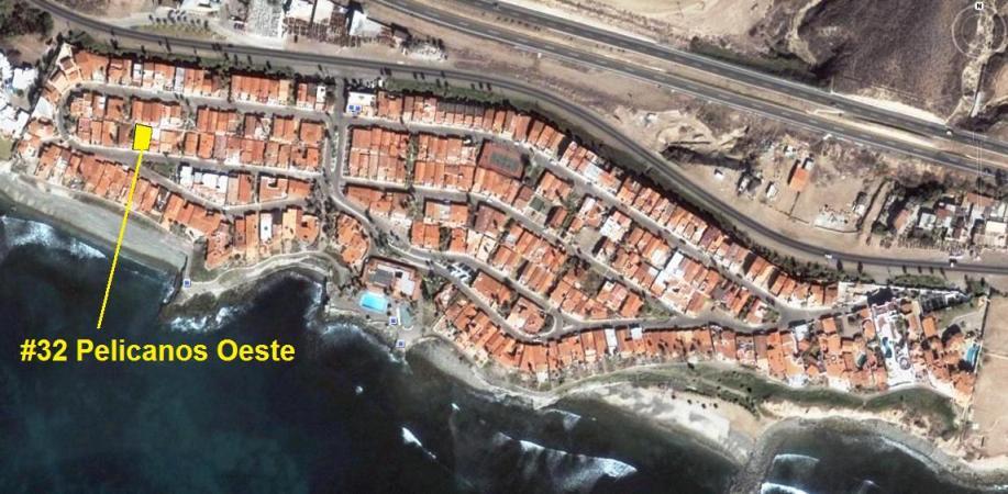 map-32-PelicanosOeste