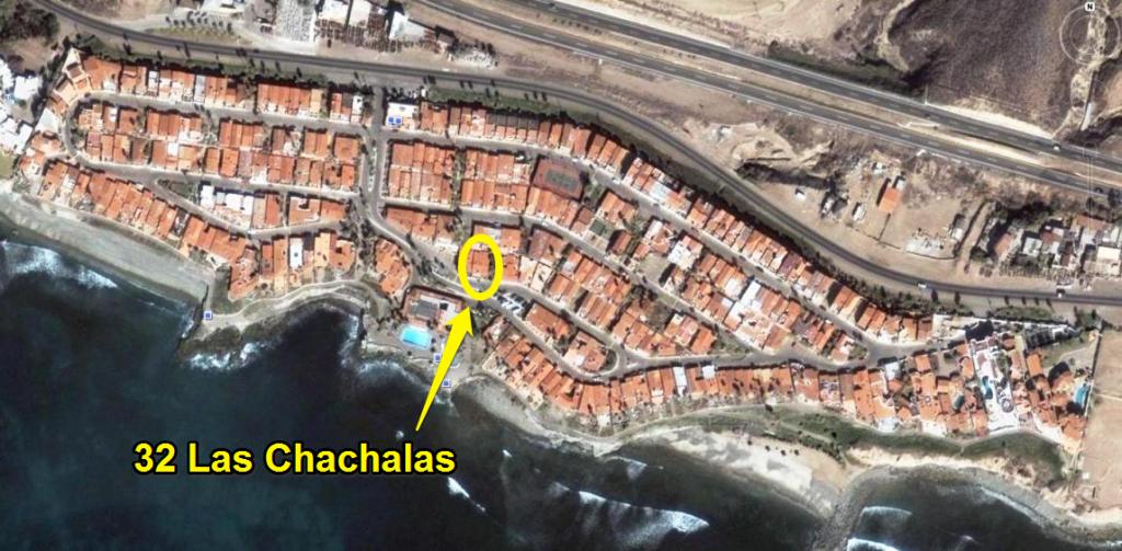 map-32-las-chachalas