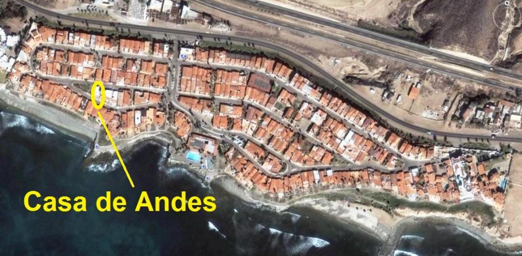 map-Casa-de-Andes