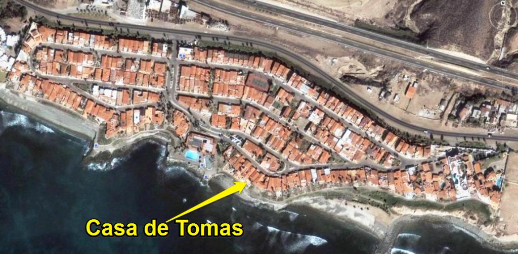 map-casa-de-tomas