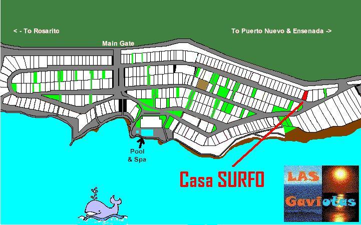 map-casa-surfo