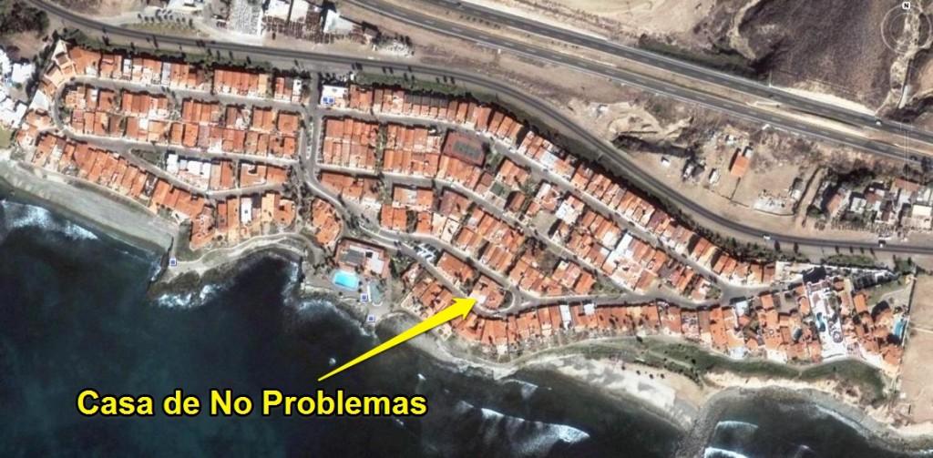 map-casadenoproblemas