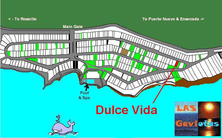 map-dulcevida-90este