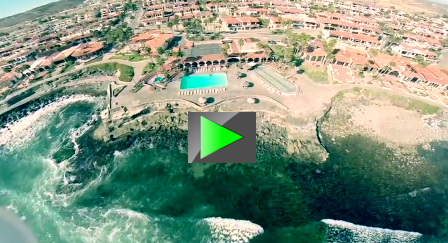 play-video-drone-over-las-gaviotas