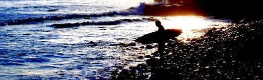 surfing_las_gaviotas