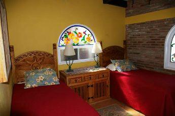zorro bedroom 3