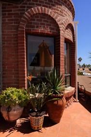 Casa Addison