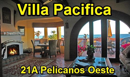villa-pacifica-banner