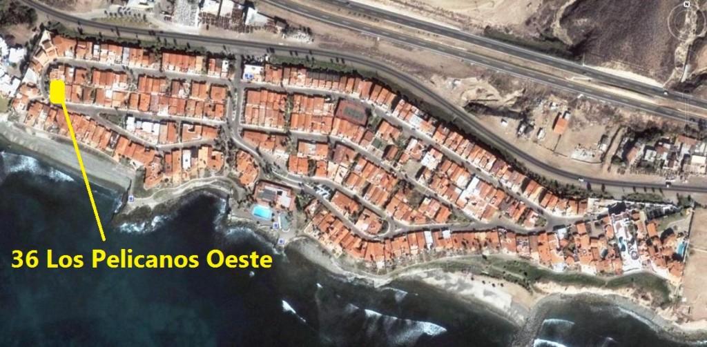 map-36LosPelicanosOeste