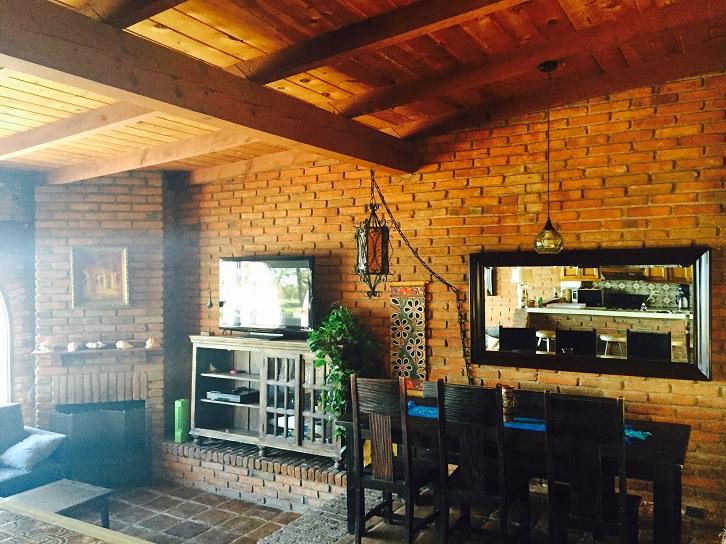 Mi casa su casa 35 las picudas este in las gaviotas - Mi casa su casa ...