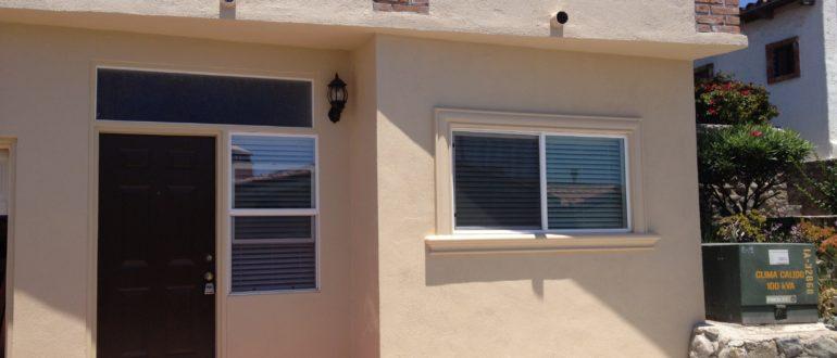 Rent a 1 bedroom Las Gaviotas house