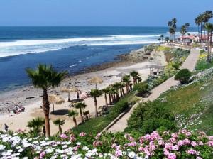 bellavista-beach